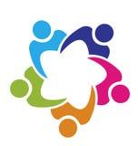 People Union Logo