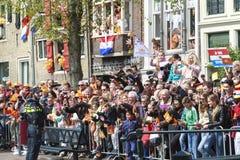 Peoples paparazzi Stock Photo