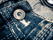 Pepe Jeans London Stock Image