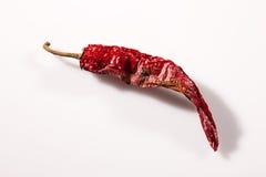 Peper stock afbeelding