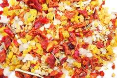 peperbollen Stock Foto's