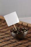 peperbollen Royalty-vrije Stock Afbeeldingen