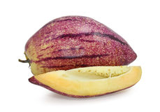 Pepino melon Royalty Free Stock Images