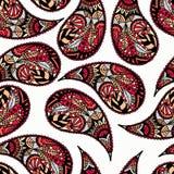 Pepinos turcos Foto de Stock Royalty Free