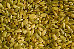 Pepitas Seeds Stock Photos