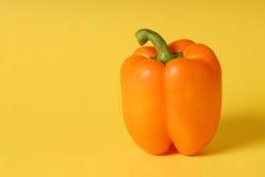 Pepper stock photo
