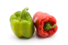 Pepper Stock Images