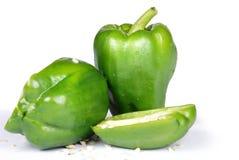 pepper obraz stock