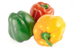 Pepper Stock Photos