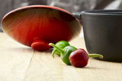 Free Pepper Stock Photo - 34187850