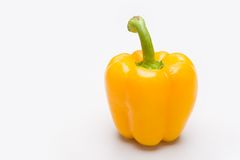 Free Pepper Stock Photo - 5755720