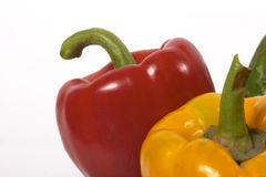 Pepper stock photos