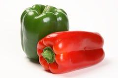 pepper bell zdjęcia royalty free