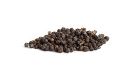 Pepper heaps Royalty Free Stock Photography