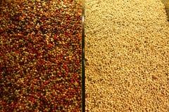peppercorn Στοκ Εικόνες