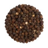 Peppercorn Stock Image