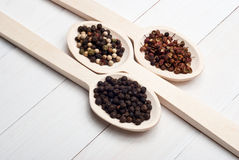 peppercorns images stock