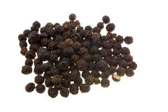 Free Peppercorns Royalty Free Stock Image - 4951126