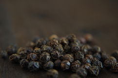 peppercorns image libre de droits