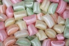 Peppermints fotos de stock