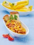 Pepperoni Stock Photos