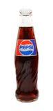 pepsi-cola images libres de droits