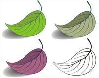 Pequeña mariposa que se sienta Fotografía de archivo libre de regalías