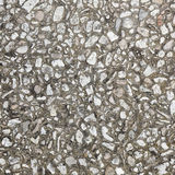 Pequeña textura de las piedras Fotos de archivo