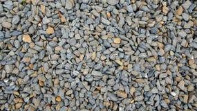Pequeña textura de piedra Fotografía de archivo libre de regalías