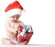 Pequeña sorpresa Imágenes de archivo libres de regalías