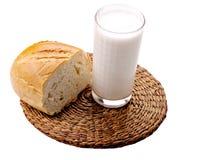 Pequeno almoço Imagem de Stock