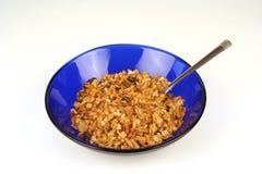Pequeno almoço saudável fotos de stock