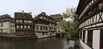 Pequeno France Imagem de Stock Royalty Free