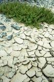 Período seco Imagem de Stock