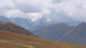 Perú Fotos de archivo