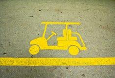 Per i motori elettrici. Fotografia Stock Libera da Diritti
