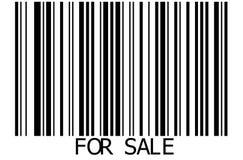 Per la vendita Immagini Stock