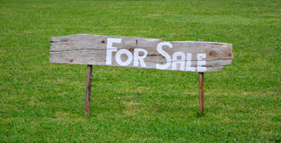 Per la vendita Fotografia Stock