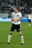 Per Mertesacker Stock Images