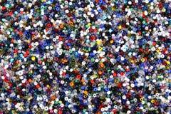perła mini Fotografia Stock