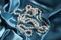 perły Zdjęcie Royalty Free