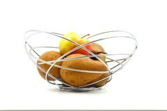 Peras, frutos Foto de Stock