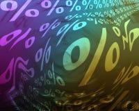 Percent Stock Images