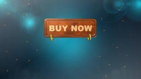 Percent discount, animation. Percent discount, best percent discount animation stock footage