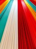 Percorso di colore Fotografie Stock Libere da Diritti