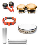 Percussion Stock Images