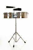 Percussion Royalty Free Stock Image