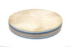 Percussion ethnique images stock