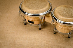 Percussion Stock Photo