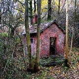 Percy North Yorkshire Inglaterra de Wharram Imagem de Stock